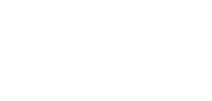 Denver Fence Specialists Logo