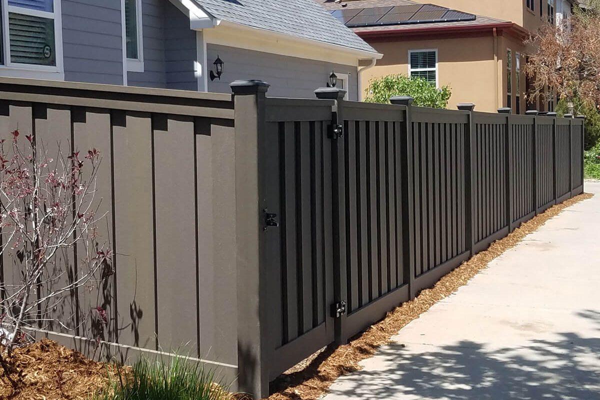 TRex-Fence-Denver-4
