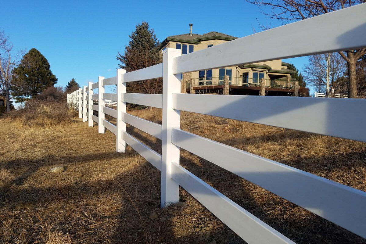 Vinyl-Rail-Fencing-Denve