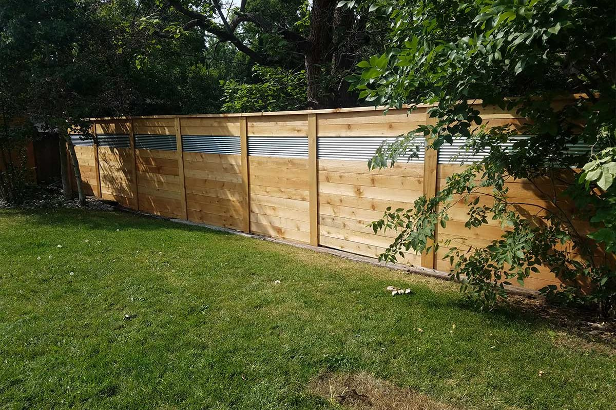 custom-denver-fence-backyard